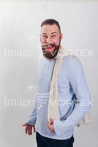 Man royalty free stock image #100010242