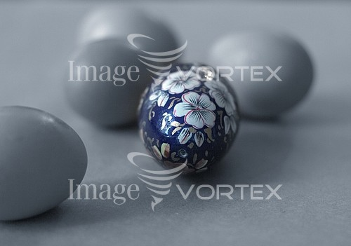 Food / drink royalty free stock image #101852976