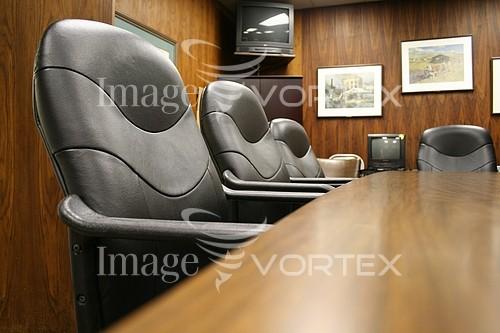 Interior royalty free stock image #102473358