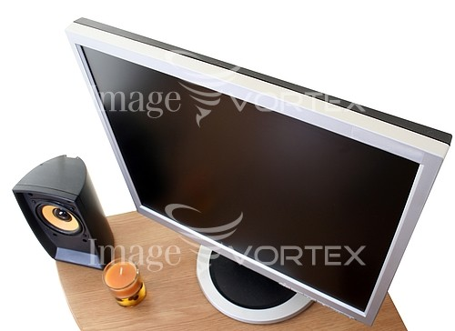 Computer royalty free stock image #103841199