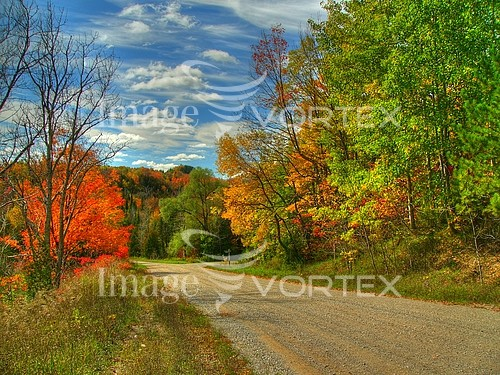 Royalty Free Nature Photos Nature landscape royalty