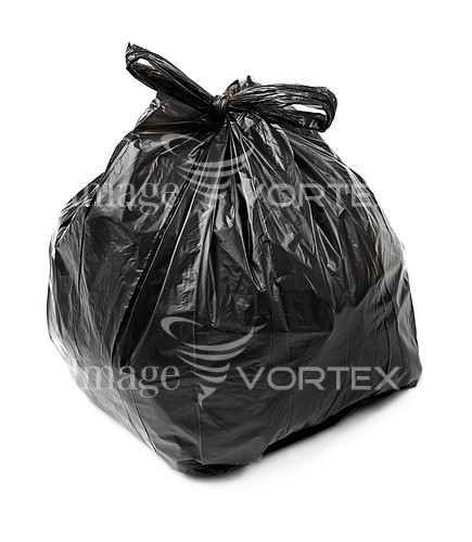 Household item royalty free stock image #113980667