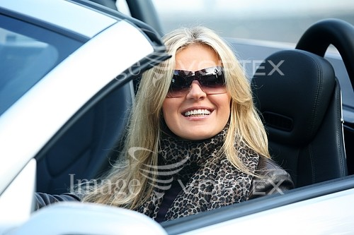 Car / road royalty free stock image #119184474
