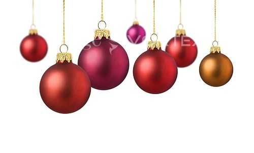 Christmas / new year royalty free stock image #128189167