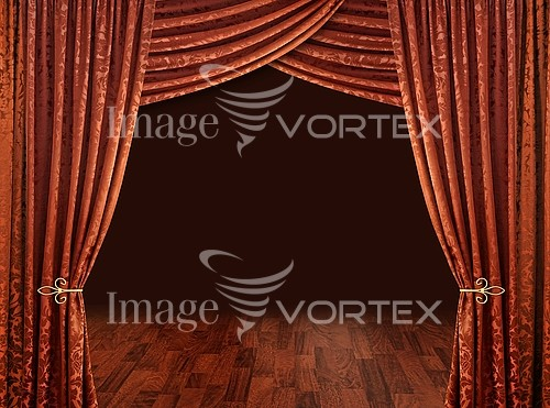 Other royalty free stock image #128108683