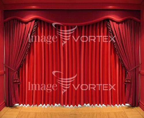 Interior royalty free stock image #129635878