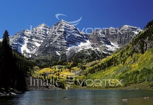 Nature / landscape royalty free stock image #129378178
