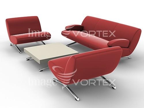 Interior royalty free stock image #130432485