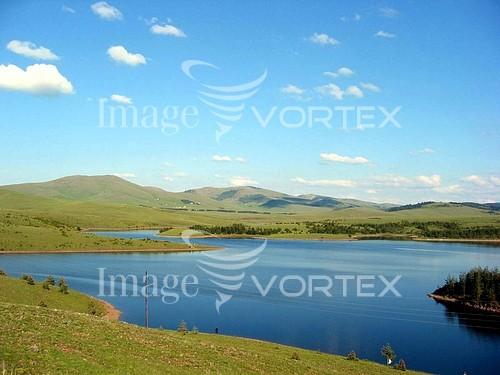 Nature / landscape royalty free stock image #134213045