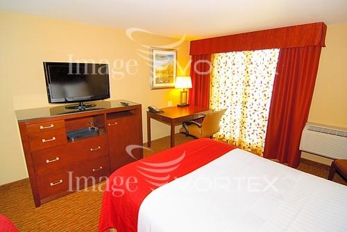 Interior royalty free stock image #135553553
