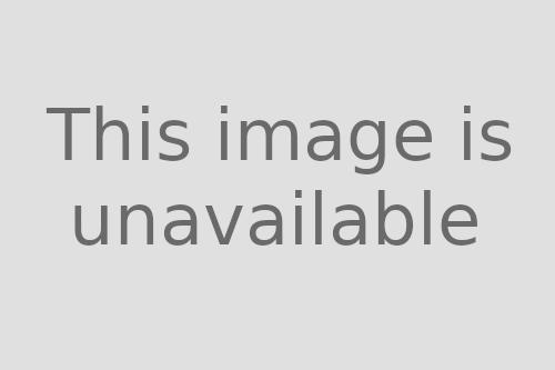 Interior royalty free stock image #141520544