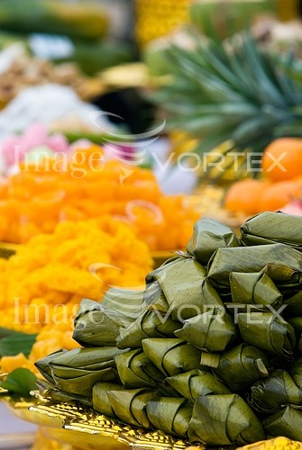 Food / drink royalty free stock image #143350729