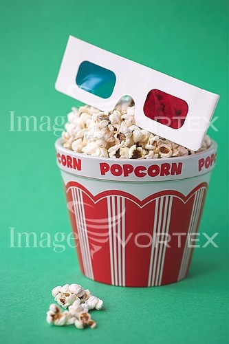 Food / drink royalty free stock image #143190346