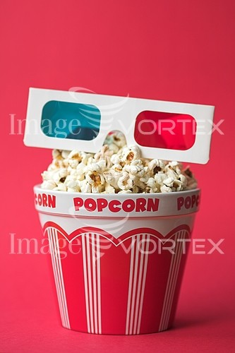 Food / drink royalty free stock image #143285984