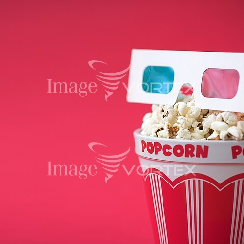 Food / drink royalty free stock image #143390911