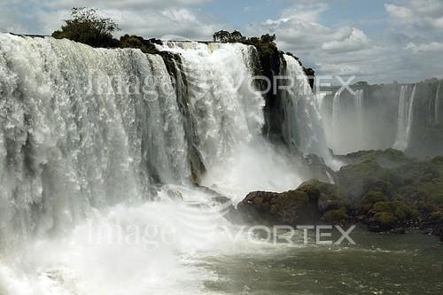 Nature / landscape royalty free stock image #144823466