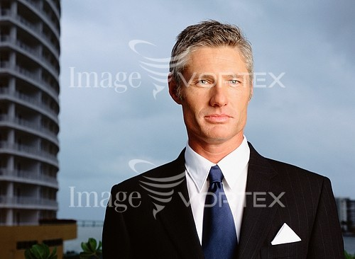Business royalty free stock image #146084680