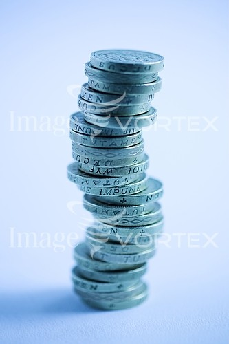 Finance / money royalty free stock image #146455647