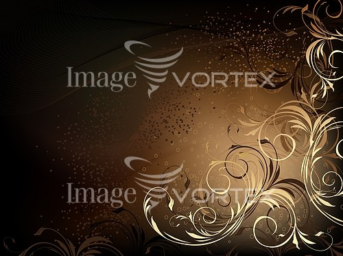 Background / texture royalty free stock image #147038405