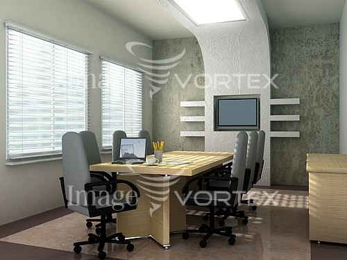Interior royalty free stock image #148640746