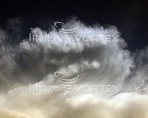 Sky / cloud royalty free stock image #148652574