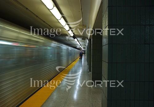 Transportation royalty free stock image #150589150