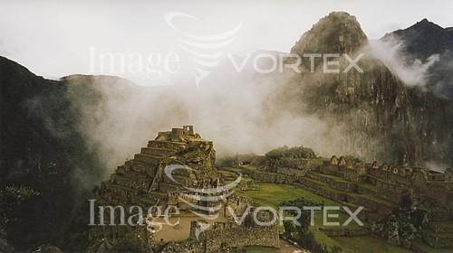 Travel royalty free stock image #150472516