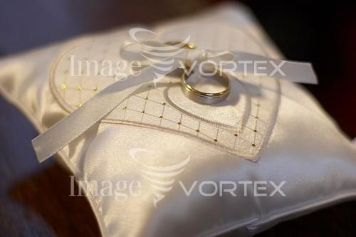 Celebration royalty free stock image #151266676