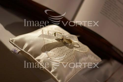 Celebration royalty free stock image #151409275