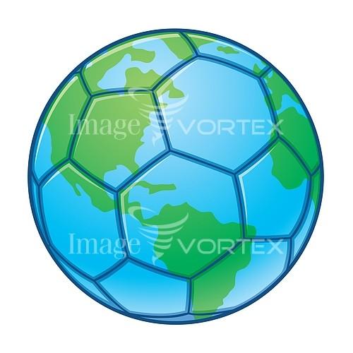 Sports / extreme sports royalty free stock image #152579161