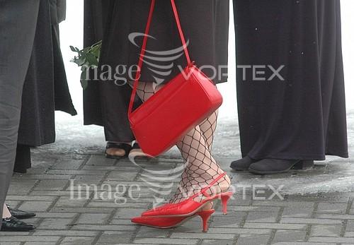 Woman royalty free stock image #154169096