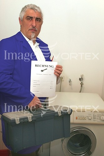 Industry / agriculture royalty free stock image #157057977