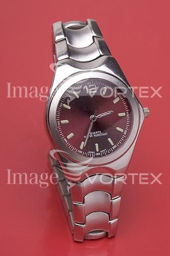 Jewelry royalty free stock image #159095519