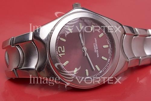 Jewelry royalty free stock image #159160006