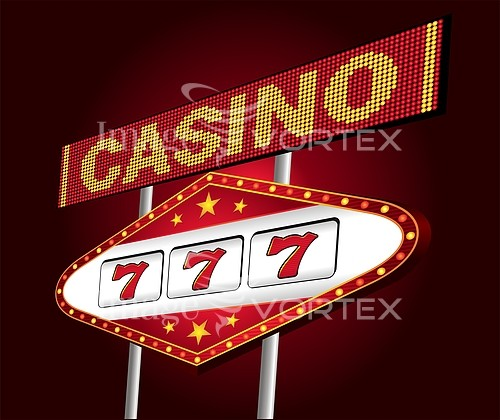 casino gambling games online