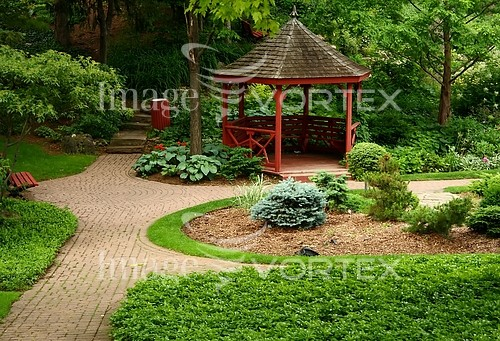 Park / outdoor royalty free stock image #163314794
