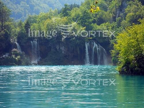 Nature / landscape royalty free stock image #163492677