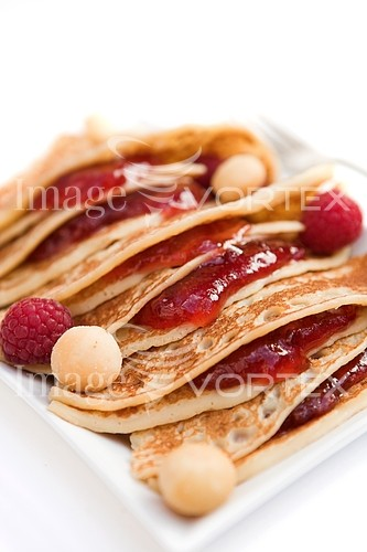 Food / drink royalty free stock image #163013828