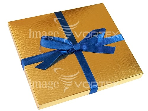 Holiday / gift royalty free stock image #164083363