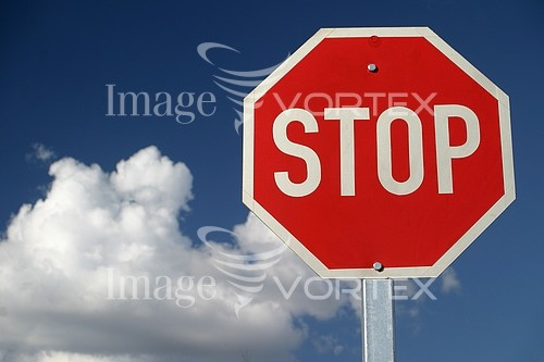 Car / road royalty free stock image #168562102