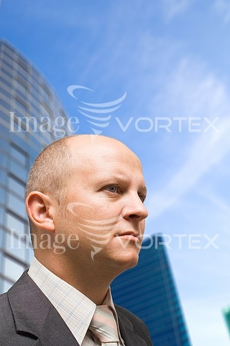 Business royalty free stock image #174065507