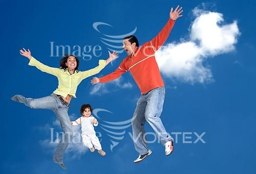 Family / society royalty free stock image #178339137