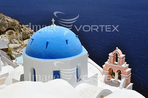 Travel royalty free stock image #179391405