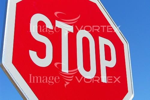 Car / road royalty free stock image #181923724