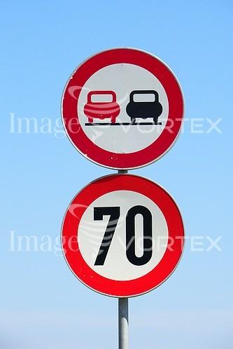 Car / road royalty free stock image #184659977
