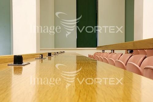 Interior royalty free stock image #190892317