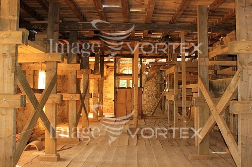 Industry / agriculture royalty free stock image #191013690