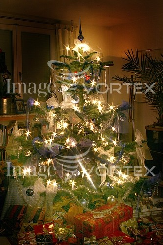 Christmas / new year royalty free stock image #193319613