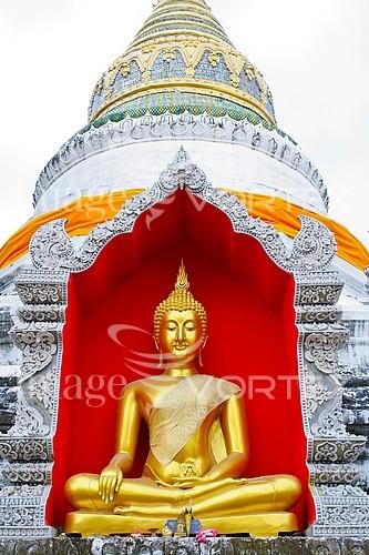 Religion royalty free stock image #194449107