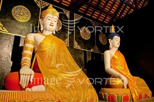Religion royalty free stock image #196794125